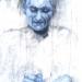 Les blessés, autour d'Antonin Artaud