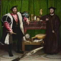 79_Holbein-ambassadors.jpg